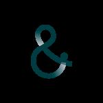 Ampersand-Symbol, H & K Steuerberatung