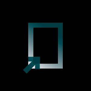 Dokument-Symbol, H & K Steuerberatung