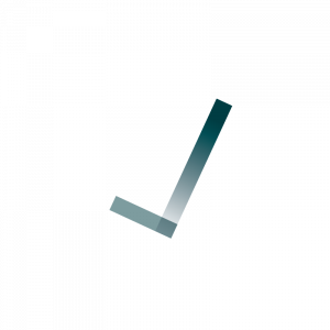 Häkchen-Symbol, H & K Steuerberatung