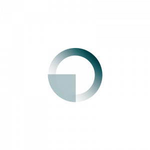 Zeit-Symbol, H & K Steuerberatung
