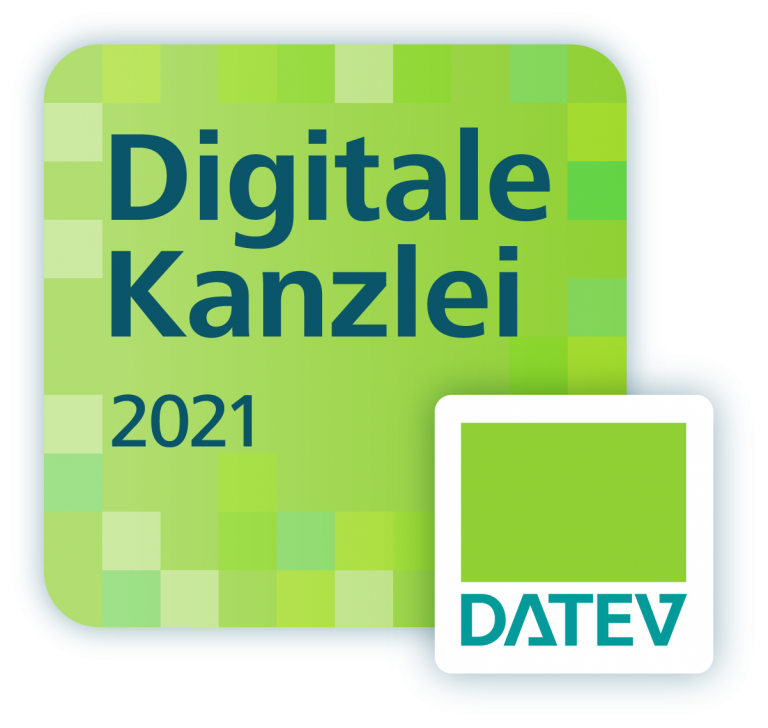 Steuertermine Februar 2021 | Steuerberatung Hüttemann ...